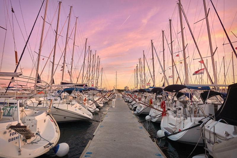 marina-vodice-angelina-yachtcharter.jpg