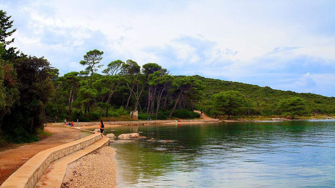 muline_croatia_sailing.jpg