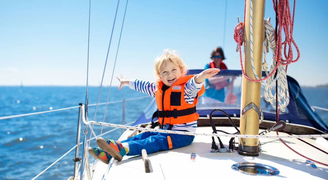 sailing-with-children-life-jacket-angelina-yachtcharter.jpg