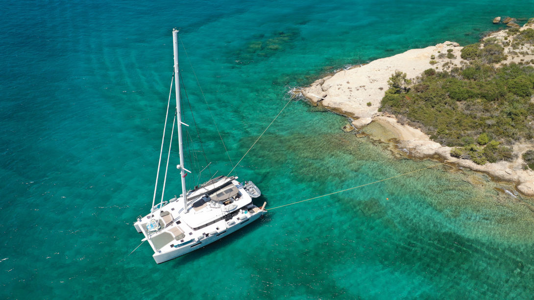 sailing-yacht-or-catamaran-angelina-yachtcharter.jpg