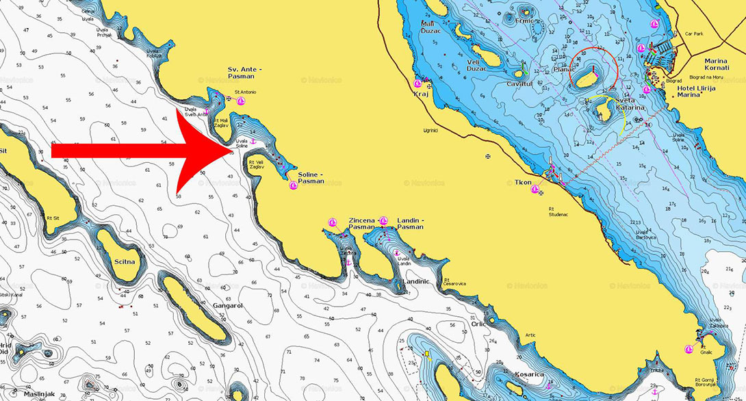 soline_anchorage_bura_sailing.jpg
