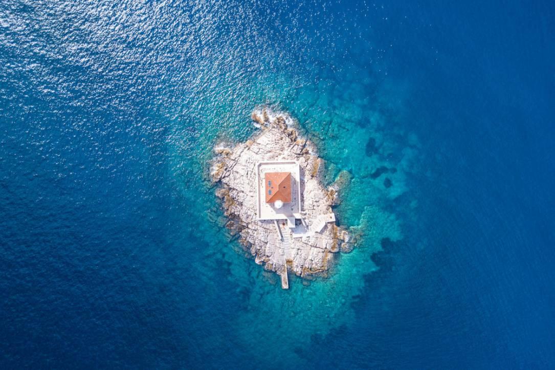 Yacht Charter Rogoznica