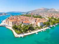Yacht Charter Trogir