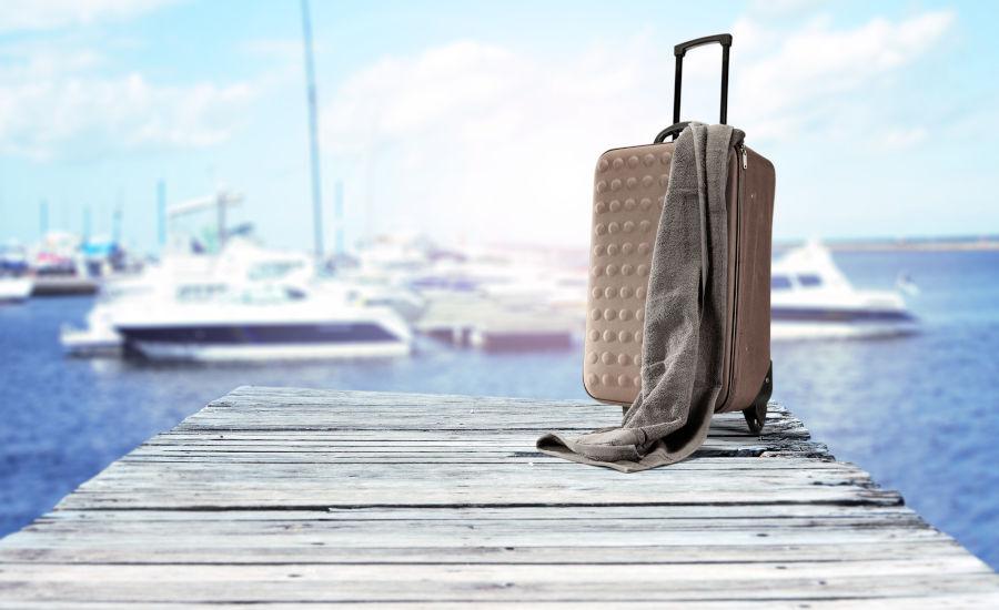 sibenik-sailing-region-packing-angelina-yachtcharter.jpg