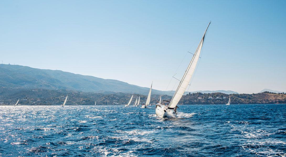 sibenik-sailing-region-sailing-conditions-angelina-yachtcharter.jpg