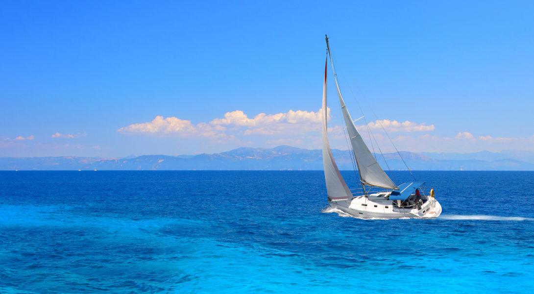 split-sailing-region-sailing-conditions-angelina-yachtcharter.jpg