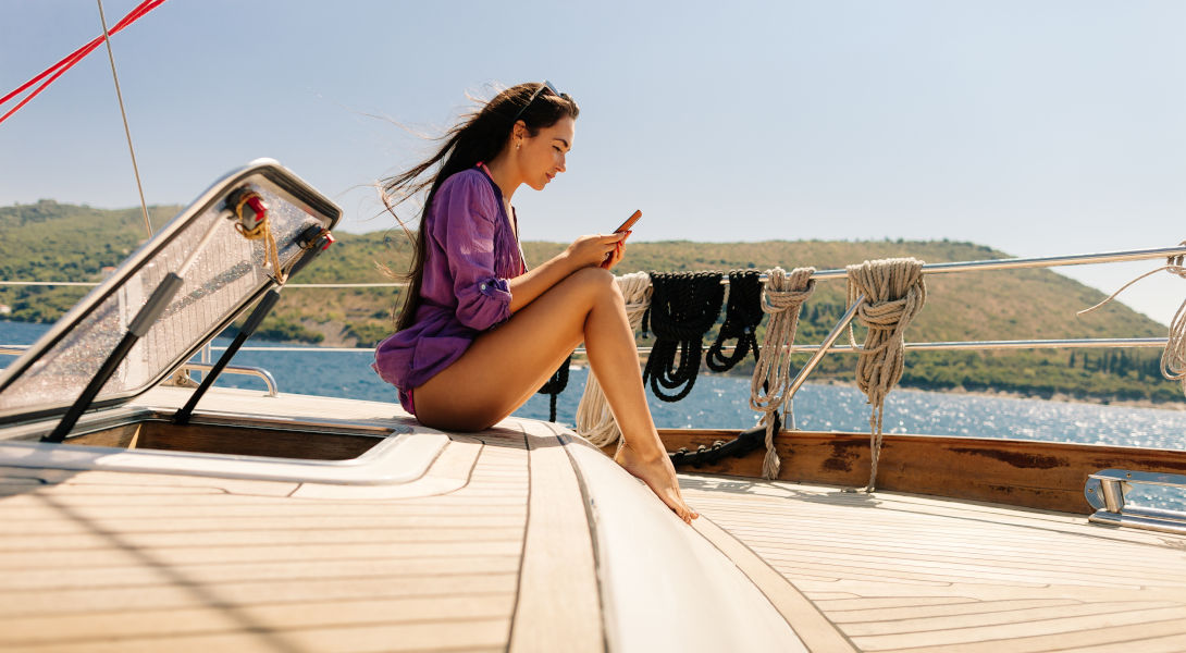 zadar-sailing-region-what-to-pack-angelina-yachtcharter.jpg