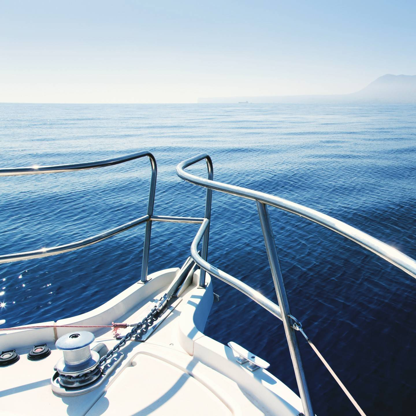 """Almost here 🎉🎊🆕️ Our Fountaine Pajot Astrea 42 Quatuor """"Macho"""" on her way!  Book your #angelinaexperience  #angelinayachtcharter #catamarans #fountainepajot #fountainepajotcatamarans #booknow"""