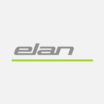 Elan Marine